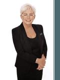 Judy Ioannou,