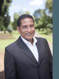 Rangoon Gurusamy, Professionals Insight Realty - Toowoomba