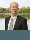 Warren Wong, Ray White - Mount Waverley