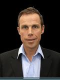 Michael van Leeuwen,