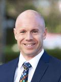 Adam Dureau, Eview Group - Mornington Peninsula