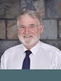 Kym Welford, Ring Partners - Bellevue Heights (RLA 1548)