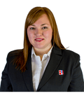 Lena Kudryavtseva, Bushby Property Group - LAUNCESTON