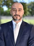 Neset Karacetin (Nick), National Property - GRANVILLE