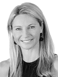 Teresa Hall, Position Property Services Pty - .