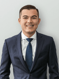 Keelan Scott, Belle Property - Pymble