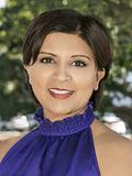 Sreeta Pabari,