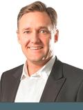 Darren Bliesner, Professionals Insight Realty - Toowoomba