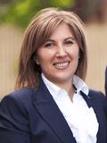 Anastasia Arvanitakis, Eview Group - Australia