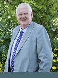 Peter Chidgey, Ray White - North Richmond