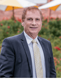 Peter Lazov, Ray White - Epping