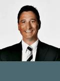 John Sdregas, JMRE - NORTH MELBOURNE
