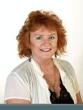 Jenny Krumbeck, Gordon & Associates - GIRRAWEEN