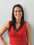 Nicole Kay, Belle Property - Wollongong