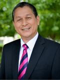 Bob Chen, Bay West Real Estate - Concord West