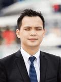 Eric Lee, MICM Real Estate