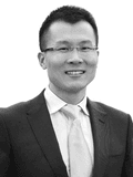 David Sun, Ray White - Oakleigh