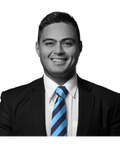 Karl Robertson, Harcourts Your Place - Mount Druitt / St Marys