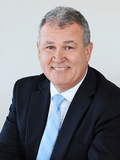 Tim Woodham, George Brand Real Estate Avoca Beach - Avoca Beach / Copacabana