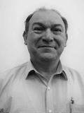 Maurice Castrechini (RLA 2061),