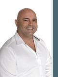 Mark Chapman, Homebuyers Centre - Perth