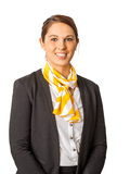 Cara Coombs, Ray White - Manningham