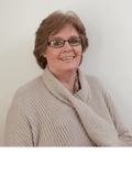 Linda Barkley, Leasing Elite Pty Ltd - West Perth