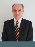 Steve Stojanovski, Quest Realty Group - Bankstown
