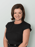 Melanie Thomas, Belle Property - Coorparoo
