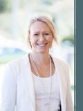 Christel Renton, Helen Hughes Property & Mi Property Group - Ettalong Beach