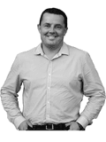 Brian Milson, Property Central - ERINA