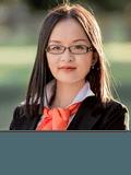 Winnie Zhou,