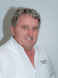 Neal Young, Ray White - Moorooka