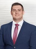 Rhys Burke, Morrison Kleeman Estate Agents Greensborough Doreen - Eltham
