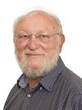 Alf Fandry, Stocker Preston - Augusta