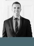 Scott Thornton, Simeon Manners Property - MOSMAN