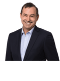 Chris Koutoumas, First National Real Estate - Bentleigh