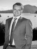 Ben George, PRDnationwide - Port Stephens