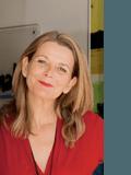 Sally Packshaw, Professionals Mullumbimby Inc Mark Cochrane Real Estate