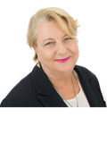 Josephine Garner, Atlantic Real Estate - Ipswich