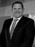 James Hawley, Stone Real Estate - Dee Why