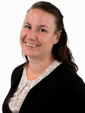 Emily Evans, Image Property - ASPLEY