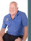 Trevor Grady, Tom Grady Real Estate - Gympie