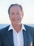Jeff Wright, Wright Real Estate - Scarborough