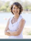 Laura Robinson, Fletchers - Gold Coast