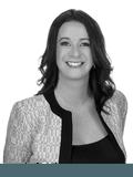 Kelly Qualtrough, Queensland Sotheby's International Realty Brisbane - ASCOT