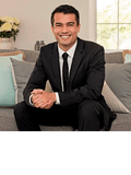 Michael Ortiz, Belle Property Cornubia