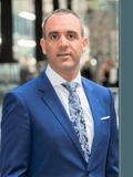 Spiro Agapitos, Vita Property Group - Perth