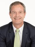 David O'Grady, Toop & Toop Real Estate - (RLA 2048)