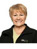 Shirley Baldwin, Fall Real Estate - North Hobart